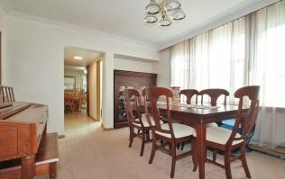 1st Floor - Dining Room