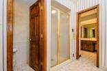 Master Bathroom - Before