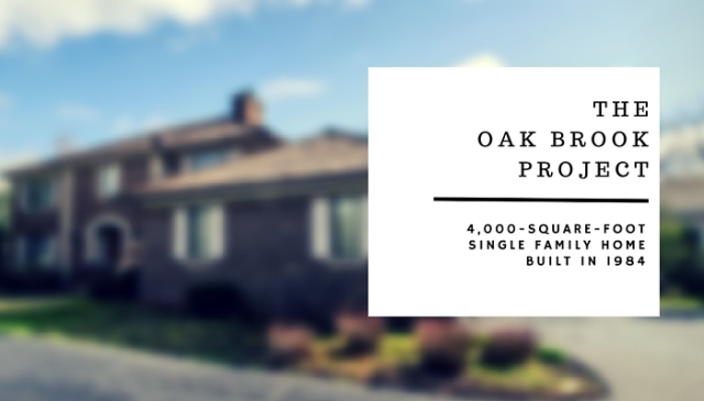 Integro - Blog - Oak Brook (1)