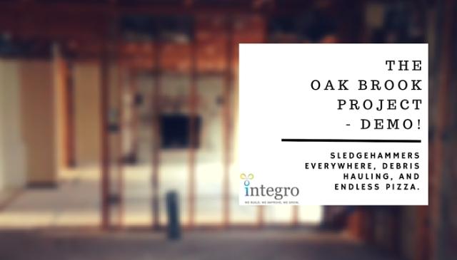Integro - Blog - Oak Brook Demo (1)