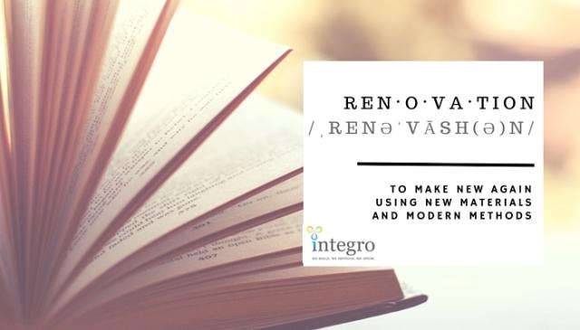 Integro_-_Blog_-_Glossary_Guide_(2)