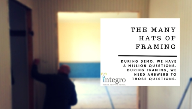 Integro - Blog - The Many Hats of Framing (1)