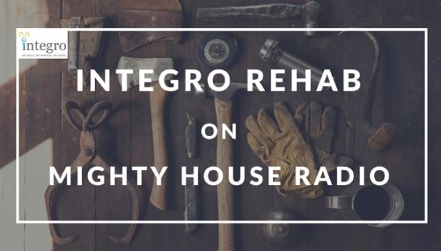 Integro - mighty house (1)