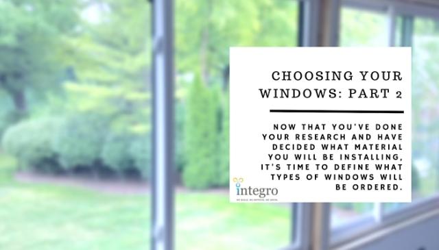 Copy of Integro - Windows pt. 2