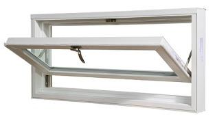 hopper-window-1