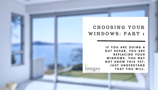 Integro - Windows pt. 1 (1)