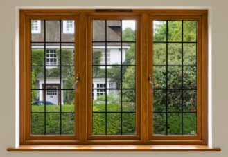 woodwindow21