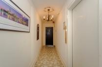 1hallway1