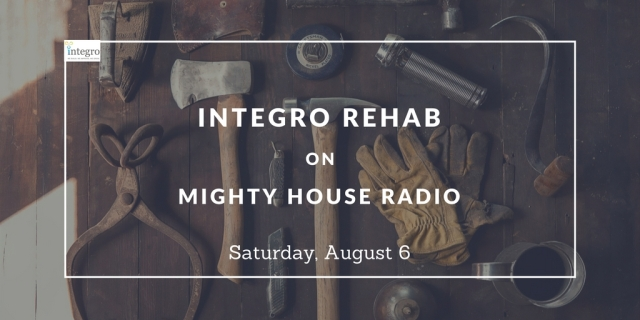 Integro - tw mighty house.jpg