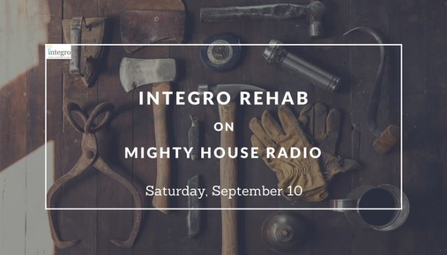 integro-blog-mighty-house-9-10