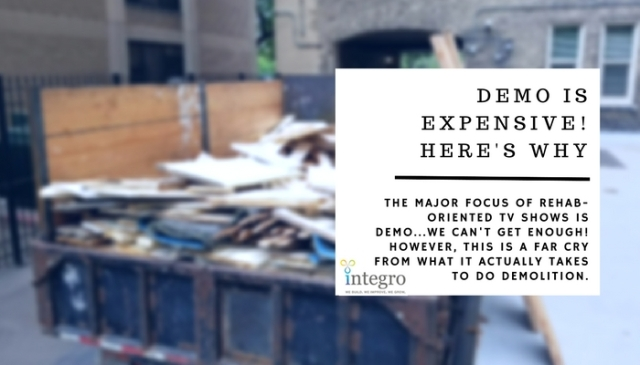 integro-demo-expensive