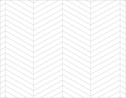 big-chevron-parquet-pattern