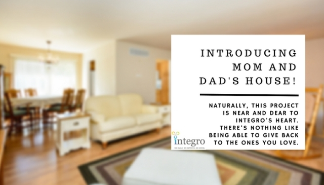 introducing-mom-and-dads-house-integro
