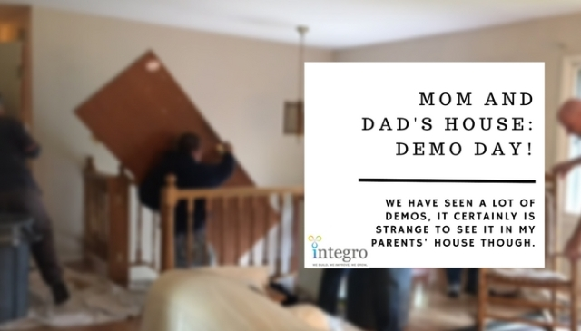 mom-and-dads-house-demo-integro-rehab