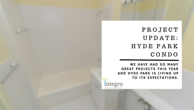 project-update-hyde-park-condo-integro-rehab