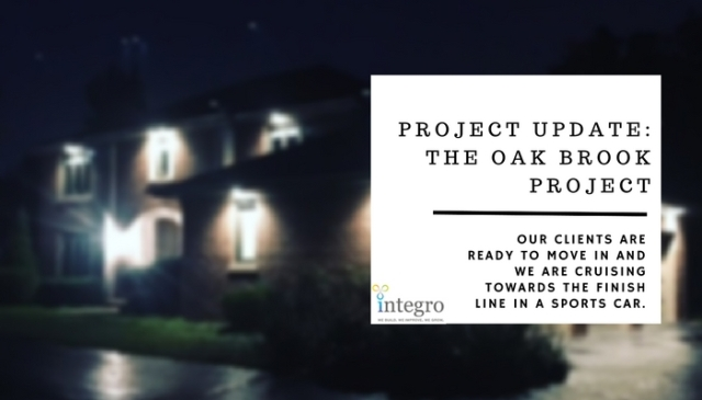 project-update-the-oak-brook-project-integro