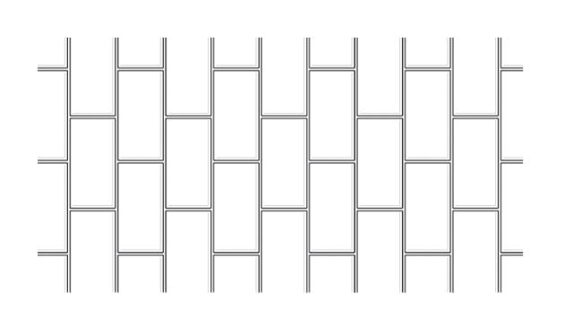 subway-tiles-offset-brick-vertical