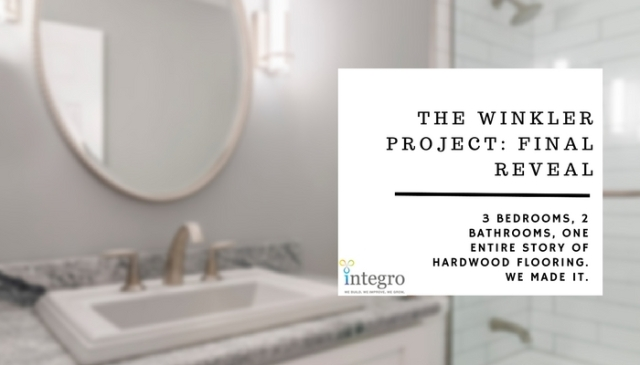 the-winkler-project-final-reveal-integro-1
