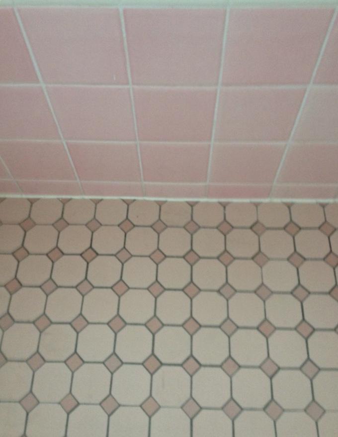 Hall Bath (2)