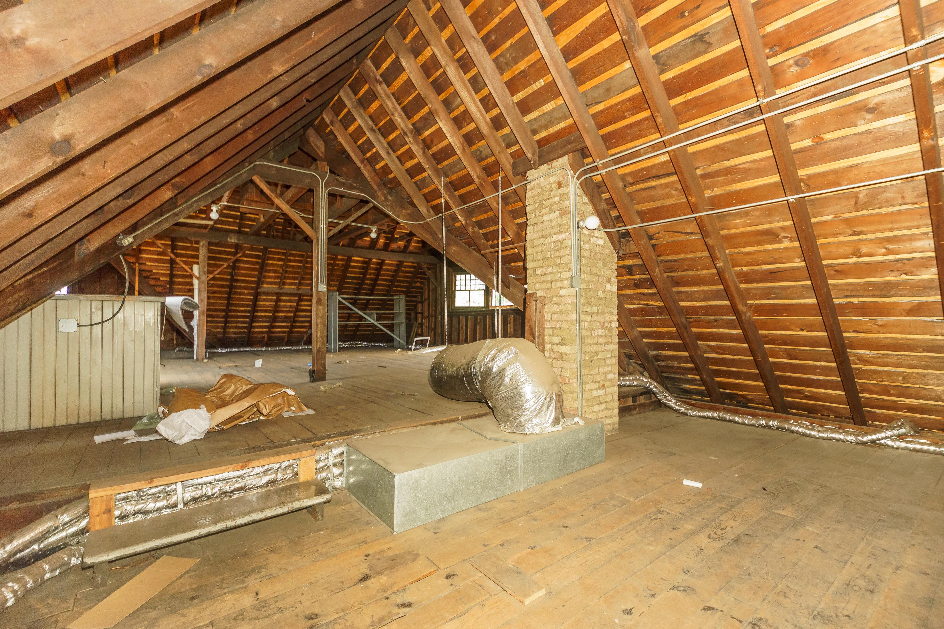 attic2