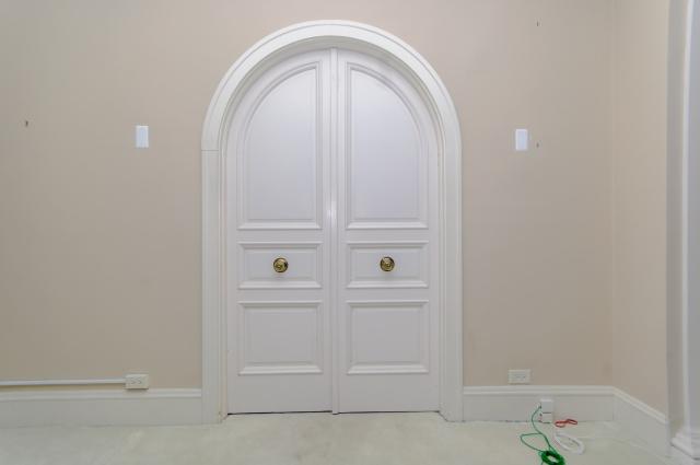 1door1